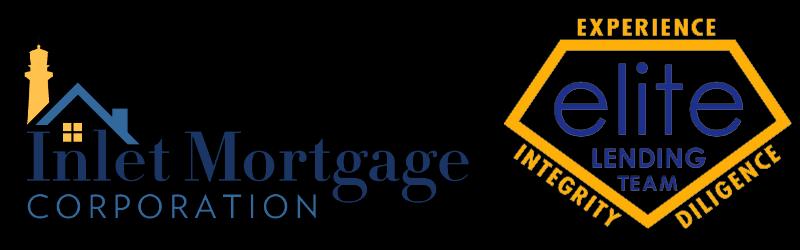 Home Mortgage Lending Corporation West Palm Beach Fl